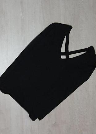 Продается женский стильный свитер оверсайз amisu