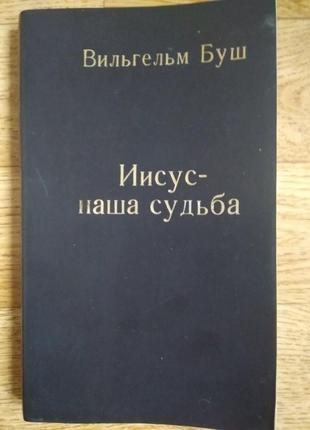 Иисус наша судьба( доказательства бога существованияю.255 страниц.