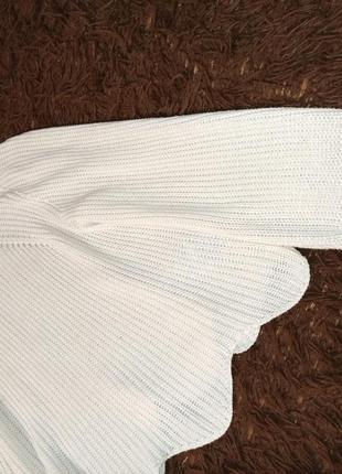 Кофта свитер джемпер фирменный