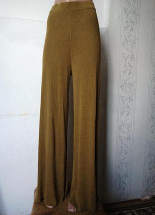 Юбка/брюки