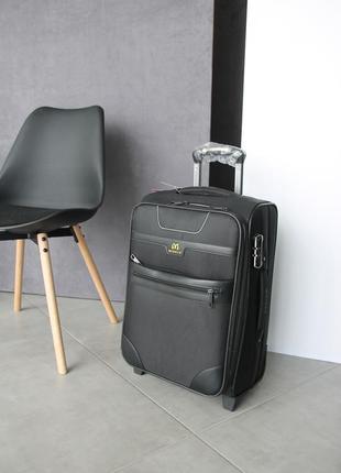Валіза misely чемодан