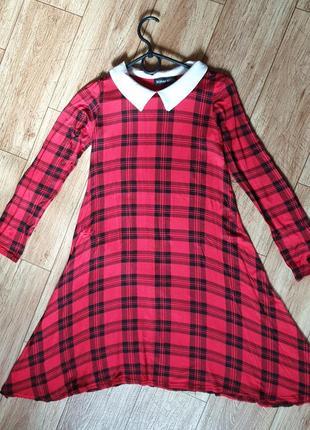 Платье р 42/44 sophia mirza