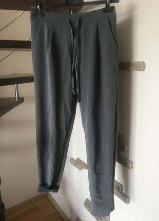 Супер модные стильные джоггеры джогеры италия