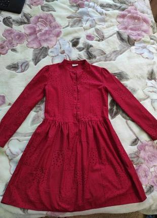 Плаття 👗 для дівчинки
