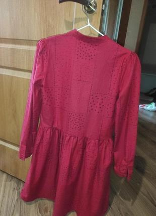 Плаття 👗 для дівчинки2 фото