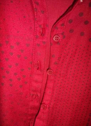 Плаття 👗 для дівчинки5 фото