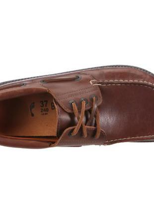 Обувь с германии birkenstock