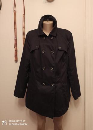 Куртка, ветровка c&a