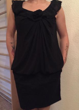 Блуза для беременных do &  be