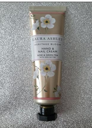 Крем для рук laura ashley 50 ml