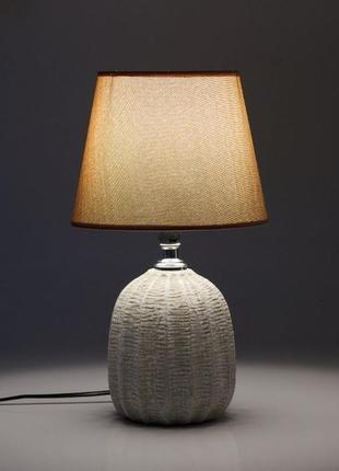 Настольная лампа, светильник, ночник