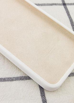Чехол silicone case для айфон iphone xs max3 фото