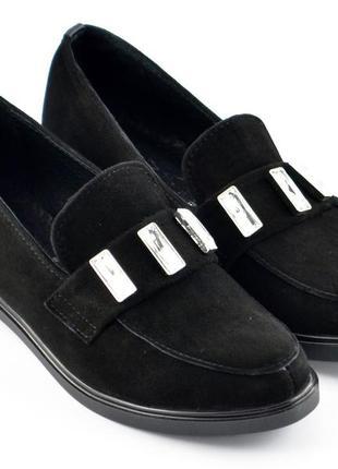 Туфли женские kuva 36  37  38  39  40