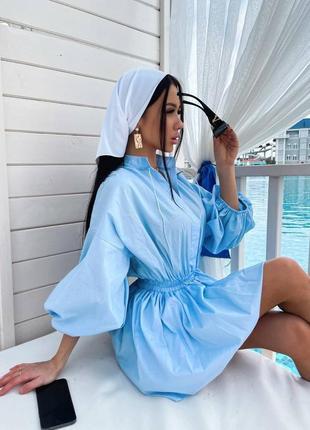 Платье в стиле celine