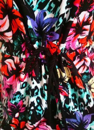 Суперська сукня2 фото