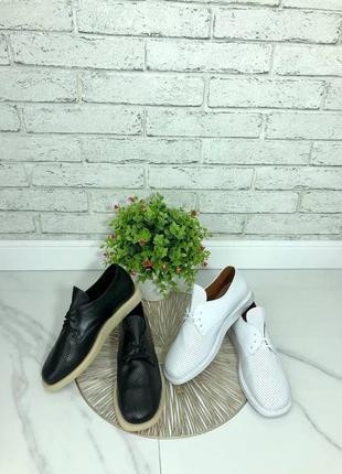 Кроссовки кроссы натуральная кожа замша замшевые кожаные кеды женские