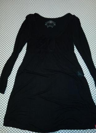Платье, туника для беременных размер s, m, 42, 44