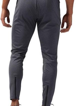 Спортивные штаны/брюки reebok оригинал