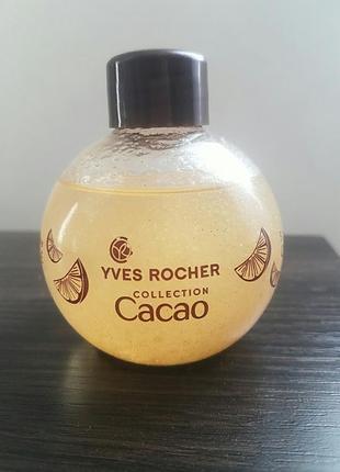 Шимер-масло для тела и волос