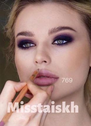 Miss tais /мисс таис 769
