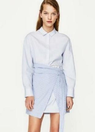 Оригинальное платье zara,  s-xs