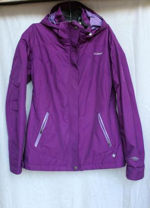 Ветровка олимпийка курточка
