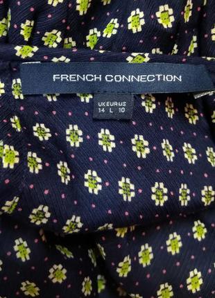 Блузка женская5 фото