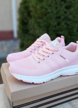 Adidas neo кроссовки