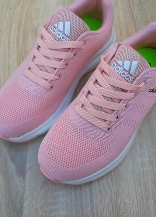 Adidas neo кроссовки2 фото