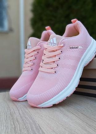 Adidas neo кроссовки3 фото