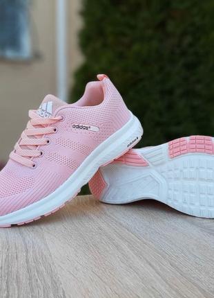 Adidas neo кроссовки4 фото