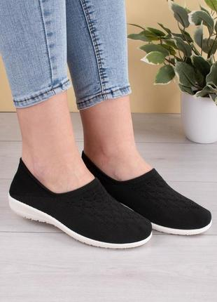 Балетки.туфли
