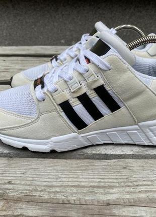 Оригинал adidas eqt support ba7715 кроссовки