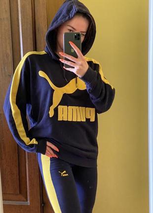 Спортивный костюм5 фото
