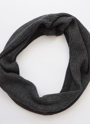 H&m шарф