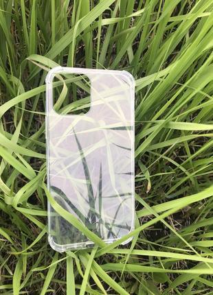 Чехол на айфон 12 про iphone 12 pro3 фото