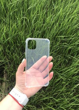 Чехол на айфон 11 iphone 11
