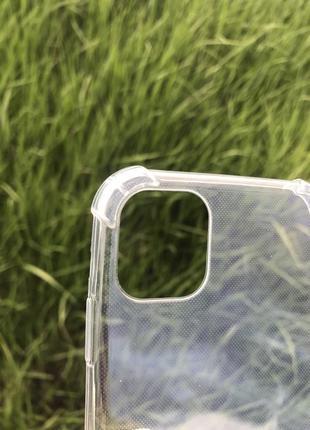 Чехол на айфон 11 iphone 112 фото