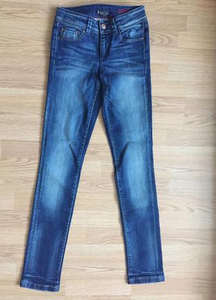 Only новые джинсы