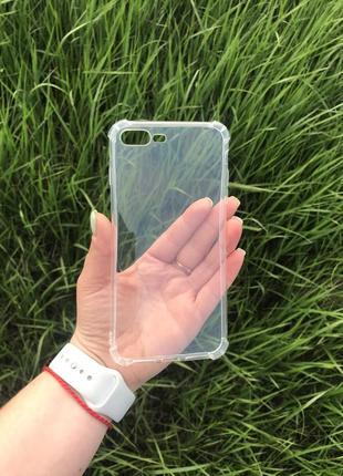Чехол на айфон 7/8 + iphone 7+ 8+