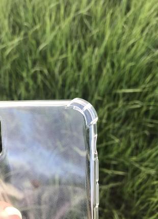 Чехол на айфон 7/8 + iphone 7+ 8+2 фото