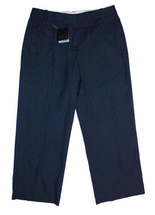 Женские брюки massimo dutti