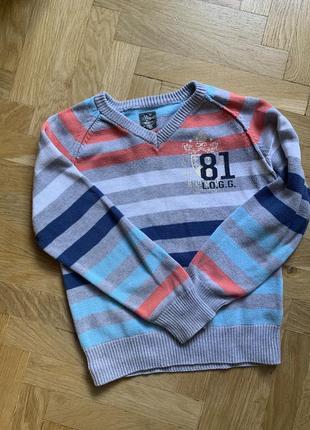 Кофта, свитер h&m