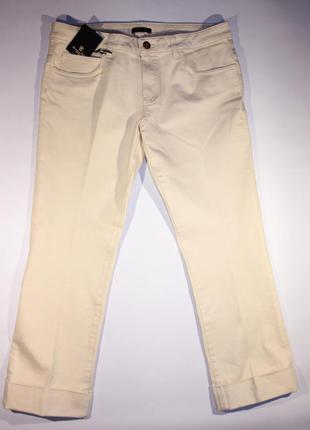 Женские штаны massimo dutti