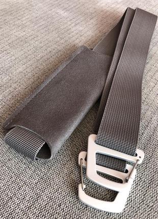 Наплічний ремінь для сумки