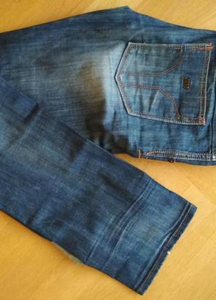 Модные итальянские джинсы misssixty