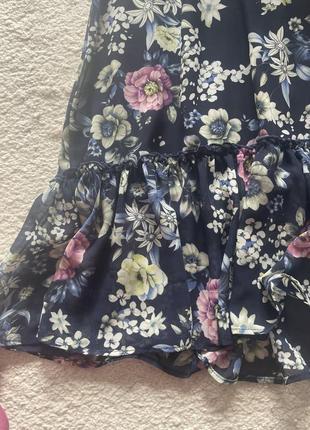 Платье gepur2 фото