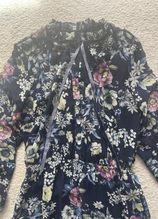 Платье gepur3 фото