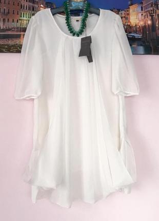 Туника , блуза бохо