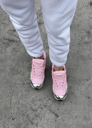 Женские кроссовки качества люкс9 фото